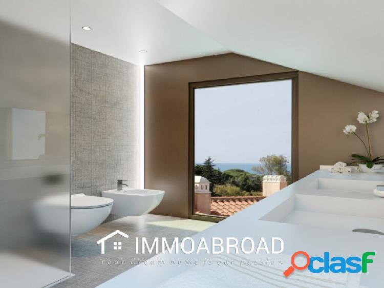 Apartamento en venta en Marbella con 2 dormitorios y 2 baños 3