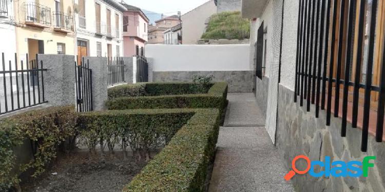 Casa / Chalet en venta en Dúrcal de 270 m2 1