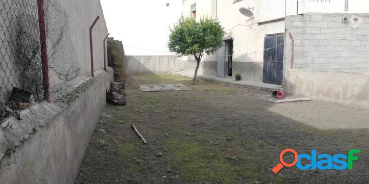 Casa / Chalet en venta en Dúrcal de 270 m2 2