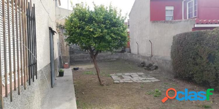 Casa / Chalet en venta en Dúrcal de 270 m2 3