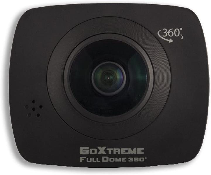 Camara 360 easypix goxtreme dome