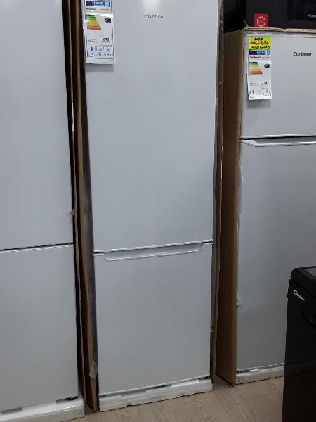 Combi hisense 1.80 x 55 cm