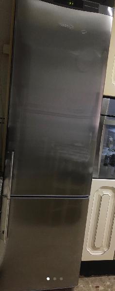 Nevera/frigorífico fagor innovation