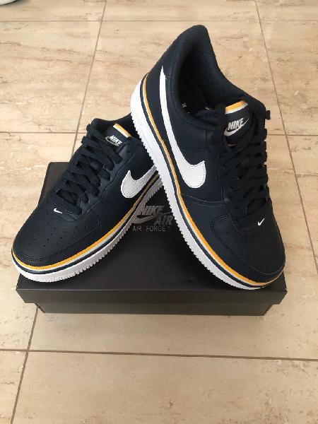 Nike air force 1.07
