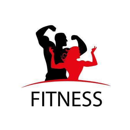 Pilates yoga entrenamiento personal