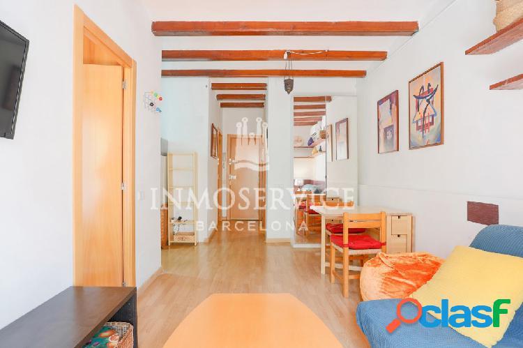 Bonito piso para entrar a vivir 2