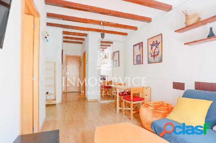 Bonito piso para entrar a vivir 3