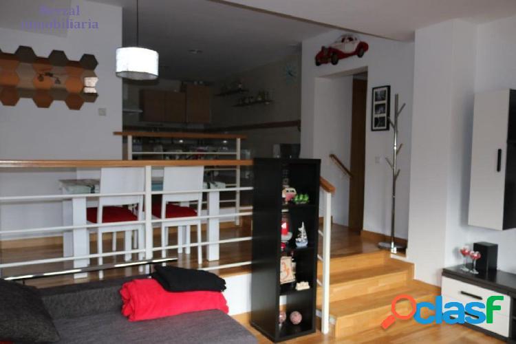 Piso en urbanización a pocos km de Logroño, un dormitorio con piscina 2