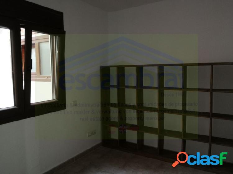 Casa 4 habitaciones venta manilva