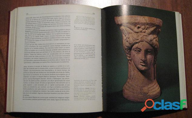 Coleccion libros Historia Universal Comparada 2