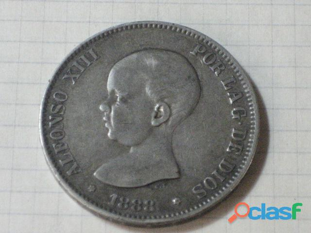 Lote de monedas y billetes antiguos 1