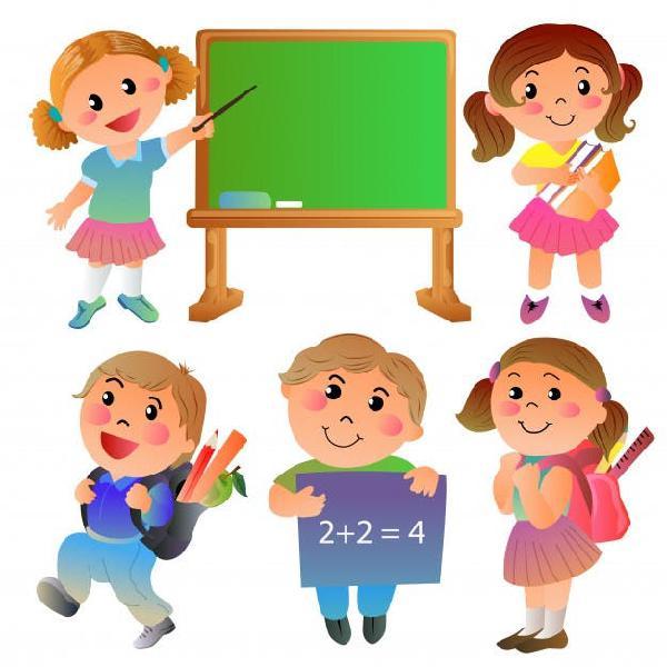 Apoyo escolar primaria curso 2020/2021