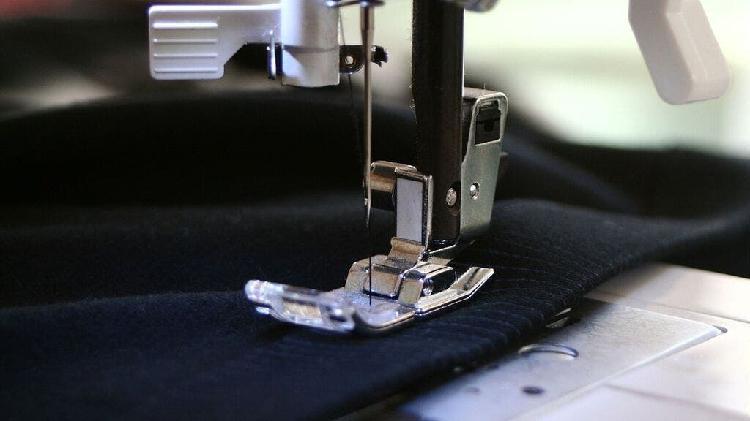 Arreglos de ropa económicos a domicilio