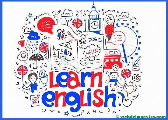 Clases inglés online (cualquier curso)