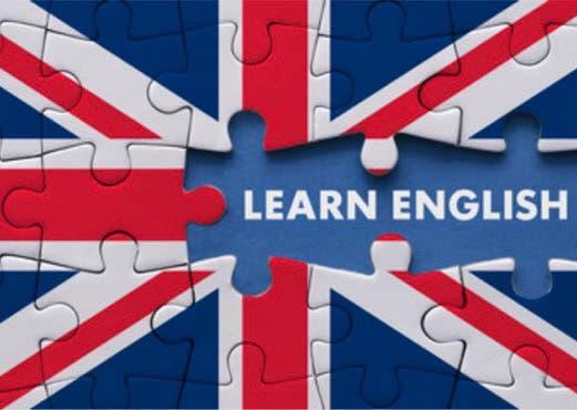 Clases online inglés adultos cualquier nivel