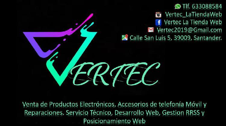Servicio técnico móviles, tablet's, pc. accesorios