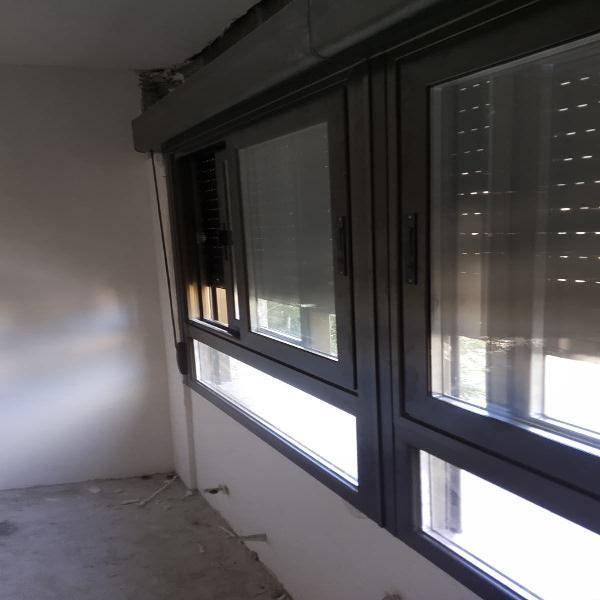 Instalación y reparación de ventanas,persianas...