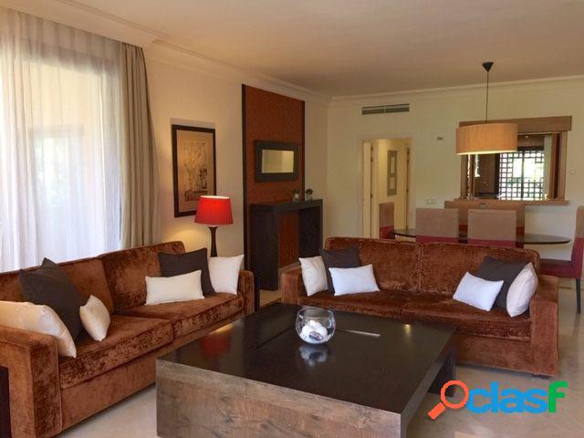 Apartamento en Venta en The Golden Mile, Marbella, Málaga 1