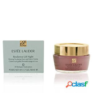 Resilience lift night cream 50 ml