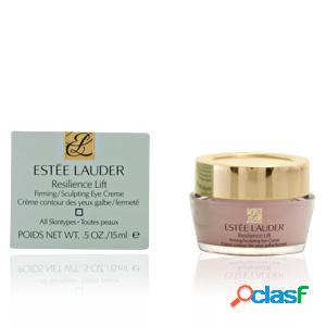 Resilience lift eye cream 15 ml