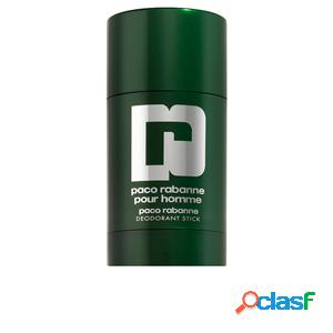 Paco rabanne homme deo stick 75 gr