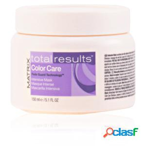 Total results color care intensive mask 150 ml
