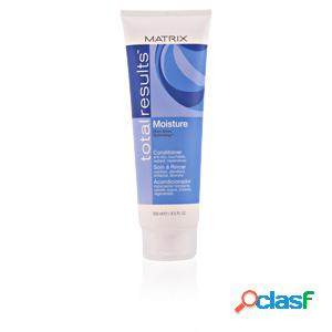 Total results moisture conditioner 250 ml