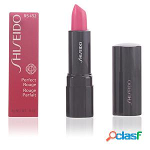 Perfect rouge lipstick #rs452-tulip 4 gr