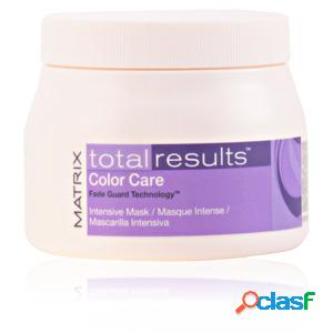 Total results color care intensive mask 500 ml