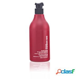 Color lustre brilliant glaze conditioner 500 ml