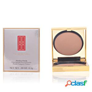 Flawless finish ultra smooth press powder #404-deep 8,5 gr