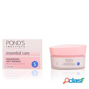 Pond's essential care nourishing anti-wrinkle ps 50 ml