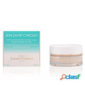 Skin saver chrono pns 50 ml