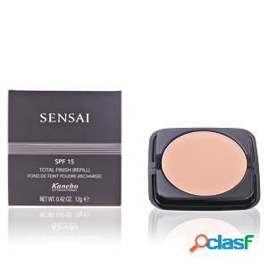 Total finish refill sensai foundation #103-warm beige 12 gr