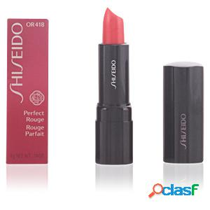 Perfect rouge lipstick #or418-day lily 4 gr