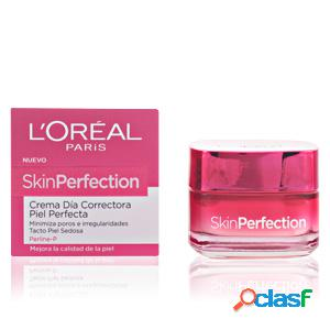 Skin perfection smoother day cream 50 ml