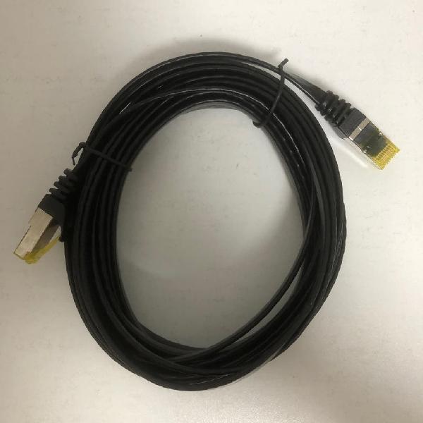 Cable ethernet de 5 metros