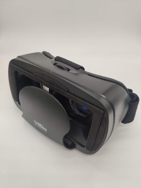 Gafas vr realidad virtual headset gafas 3d