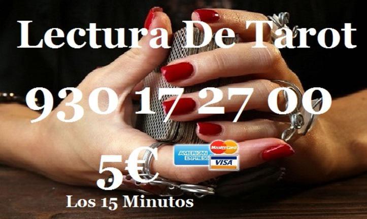 Tarot 806/tarot visa/videncia