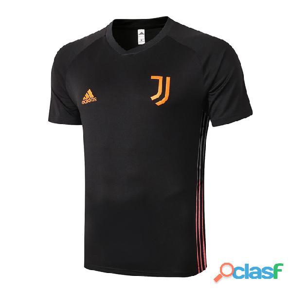 Camiseta juventus 2020 2021