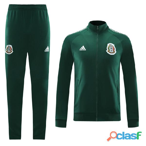 Camiseta mexico barata 2020 2021
