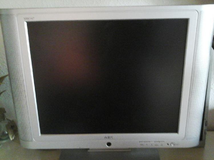 Pantalla ordenador marca airis