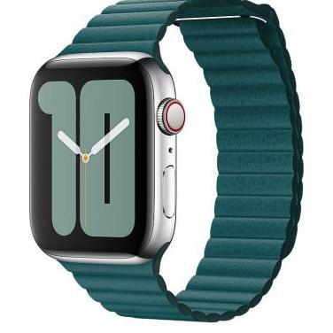 Correa apple watch loop 42/44 series 2/3/4/5.