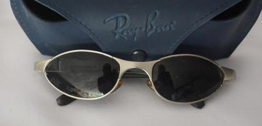 Gafas de sol vintage