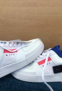 Nike air force 354