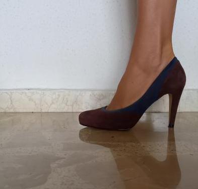 Zapatos Pura López (38)