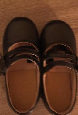 Zapatillas y zapatos varias marcas
