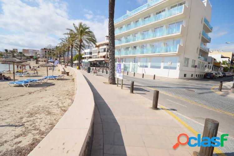 Local comercial/vivienda a 100mt de la playa en Can pastilla 2
