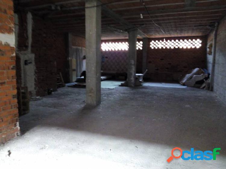 Local en Venta / alquiler en Bº de San Lorenzo 2