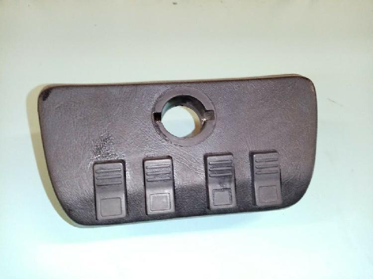 Panel de mandos del manillar botonera bmw k75 k100